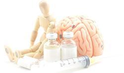 123-hersenen-patient-ziek-medic-03-18.jpg