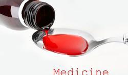 Gebruik van benzodiazepinen samen met opioïden is gevaarlijk