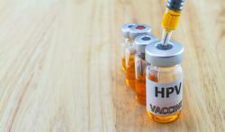 123-hpv-vaccin-11-17.jpg