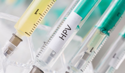 123-hpv-vaccin-12-18.png