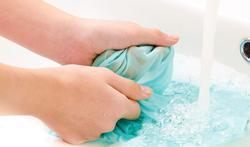 8 huidvriendelijke wastips