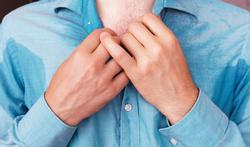 Wat kan je doen tegen overdreven zweten (hyperhidrosis)?