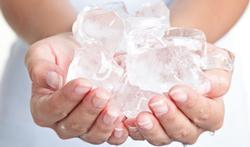 123-ijskoude-handen-water-08-17.jpg