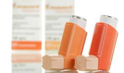 Belgische longartsen raden milieuvriendelijke inhalatoren met betere behandelresultaten aan voor longpatiënten