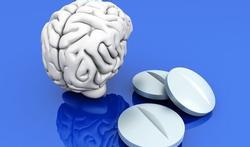 Alle antidepressiva effectiever dan placebo bij acute depressie