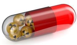Zestien vragen over jodiumtabletten bij een nucleair ongeval