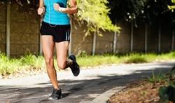 Jogging: hoe vermijd je blaren?