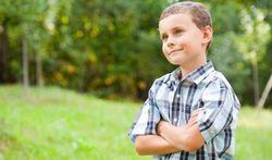 Behandeling van kinderreuma (Juveniele Idiopathische Artritis of JIA): wat kunt u zelf doen?