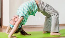 Leeftijd waarop maandstonden beginnen voorspelt risico hart- en vaatziekten