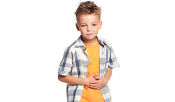 123-jongen-ziek-buikpijn--01-19.png
