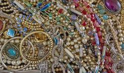 Nikkelallergie: als je uitslag krijgt van juwelen