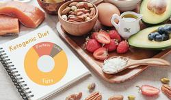123-ketogeen-dieet-08-19.jpg