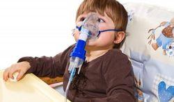 Vroege leven bepaalt ontwikkeling astma en allergieën