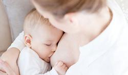 16 ziekenhuizen beloond met label 'babyvriendelijk ziekenhuis'