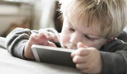 Hoe kunt u de blootstelling van kinderen aan elektromagnetische velden beperken?