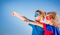 Opvoedtip: Veerkracht: zit je kind goed in zijn vel?