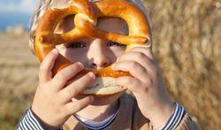 123-kind-kleuter-brood-170_10.jpg