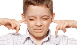 Waaraan kunt u merken dat uw kind slecht hoort?