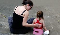 Je kind zindelijk overdag: hoe pak je het aan?