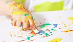 Waarom creativiteit belangrijker moet worden op scholen