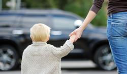 Lancering gezondheidsindicator mobiliteit