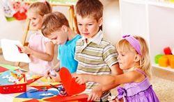 123-kinderen-creche-spelen-170_400_04.jpg