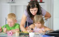 123-kinderen-huisw-conc-mama-spelen-170_07.jpg