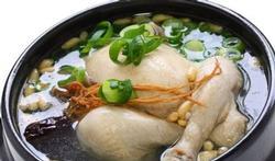 Helpt kippensoep echt tegen een verkoudheid?