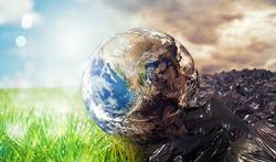 Meer long-, huid- en maagkankers door klimaatverandering
