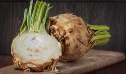 10 vezelrijke voedselbronnen