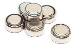 Kinderartsen waarschuwen voor gevaren knoopbatterijen