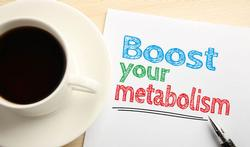 123-koffie-boost-metabolism-01-18.jpg