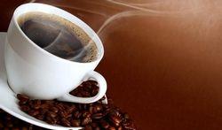 Koffie verkleint de kans op diabetes