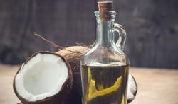 Is kokosolie gezonder dan andere olie?