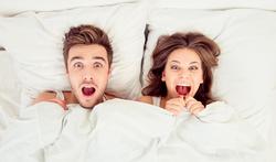 Zelftest: seksuele potentie bij mannen