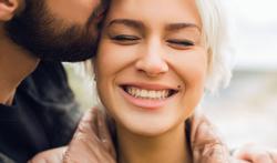 10 leefregels voor een gelukkige relatie