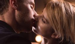 Gaat je speeksel lijken op dat van je partner als jullie vaak tongzoenen?