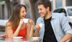 Hoe bepaal jij met wie jij wel of niet gaat daten?