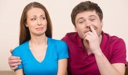 Vijf redenen waarom u beter niet in de neus peutert