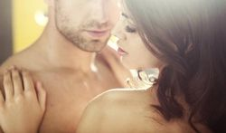 Minder kans op prostaatkanker door meer seks?
