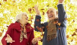 Waarom leven vrouwen langer dan mannen?