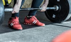 123-krachttraining-sport-gewichth-07-17.jpg