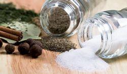 Tips om de kans op nierschade te verlagen