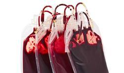 Een paar weetjes over bloedgroepen