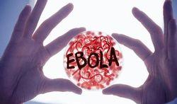 Belgische ebola-site voor burger en gezondheidsprofessional
