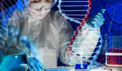 Nieuwe genetische oorzaken borstkanker ontdekt