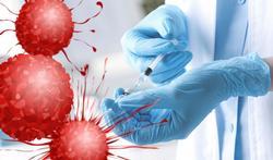 Eerste Belgische patiënt met zeldzame beenmergkanker behandeld met nieuwe vorm van immuuntherapie
