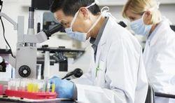 Nieuw onderzoek naar de ziekte van Lyme