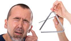 Wat moet u doen bij gehoorschade?