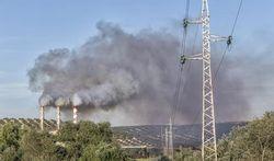 Luchtvervuiling kost veel Europese levens